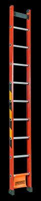 Escada Singela
